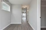 7311 10th Avenue - Photo 14