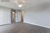 7311 10th Avenue - Photo 41
