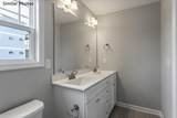 7311 10th Avenue - Photo 43