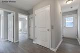 7311 10th Avenue - Photo 45