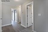7311 10th Avenue - Photo 46