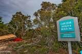 14 Cape Fear Trail - Photo 16