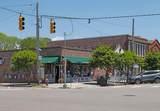 20.4 Acres Stuart Avenue - Photo 16