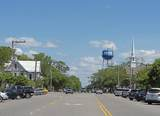 20.4 Acres Stuart Avenue - Photo 8