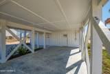 1801 Shore Drive - Photo 29