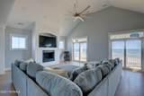 1801 Shore Drive - Photo 30