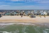 1801 Shore Drive - Photo 59