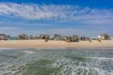 1801 Shore Drive - Photo 60