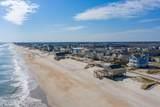 1801 Shore Drive - Photo 61
