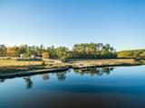 420 Garland Shores Drive - Photo 1