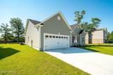 420 Garland Shores Drive - Photo 26