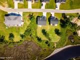 420 Garland Shores Drive - Photo 50