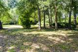 1204 Great Oaks Drive - Photo 3