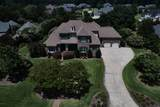 3406 Belle Meade Drive - Photo 10