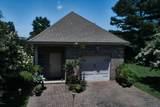 3406 Belle Meade Drive - Photo 13