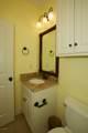 3406 Belle Meade Drive - Photo 67