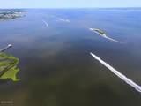 Bt Slip 9c Dock D Cannonsgate - Photo 10