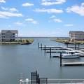 Bt Slip 9c Dock D Cannonsgate - Photo 11