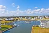 Bt Slip 9c Dock D Cannonsgate - Photo 2