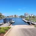 Bt Slip 9c Dock D Cannonsgate - Photo 7