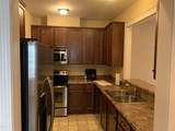 115 Covil Avenue - Photo 10
