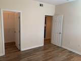 115 Covil Avenue - Photo 22