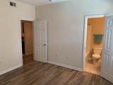115 Covil Avenue - Photo 23
