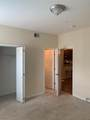115 Covil Avenue - Photo 29