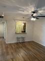 115 Covil Avenue - Photo 8