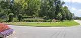 6544 Stonley Circle - Photo 8