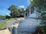2400 Turtle Bay Drive - Photo 55