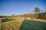 Lot 22 Eagle View Lane - Photo 12