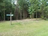 Lot 22 Eagle View Lane - Photo 2