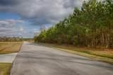 Lot 22 Eagle View Lane - Photo 5