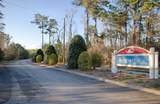 Lot 22 Eagle View Lane - Photo 6