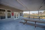 Lot 22 Eagle View Lane - Photo 7