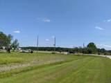 1 New Bern Highway - Photo 1