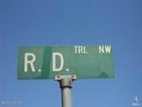 11 R D Trail - Photo 6