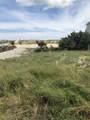 10023 Sea Breeze Drive - Photo 1
