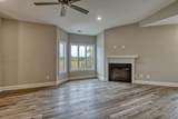 4203 River Road - Photo 4