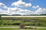 1603 Landfall Drive - Photo 84