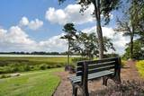 1603 Landfall Drive - Photo 85