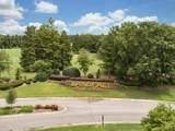 1603 Landfall Drive - Photo 89
