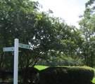 1601 Amberwood Drive - Photo 4