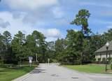 1601 Amberwood Drive - Photo 6
