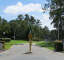 1601 Amberwood Drive - Photo 7