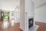 502 Bayshore Drive - Photo 5
