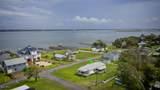 103 Shoreline Drive - Photo 1