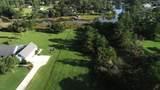111 Middens Creek Drive - Photo 1