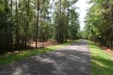 235 Peterson Creek Road - Photo 11